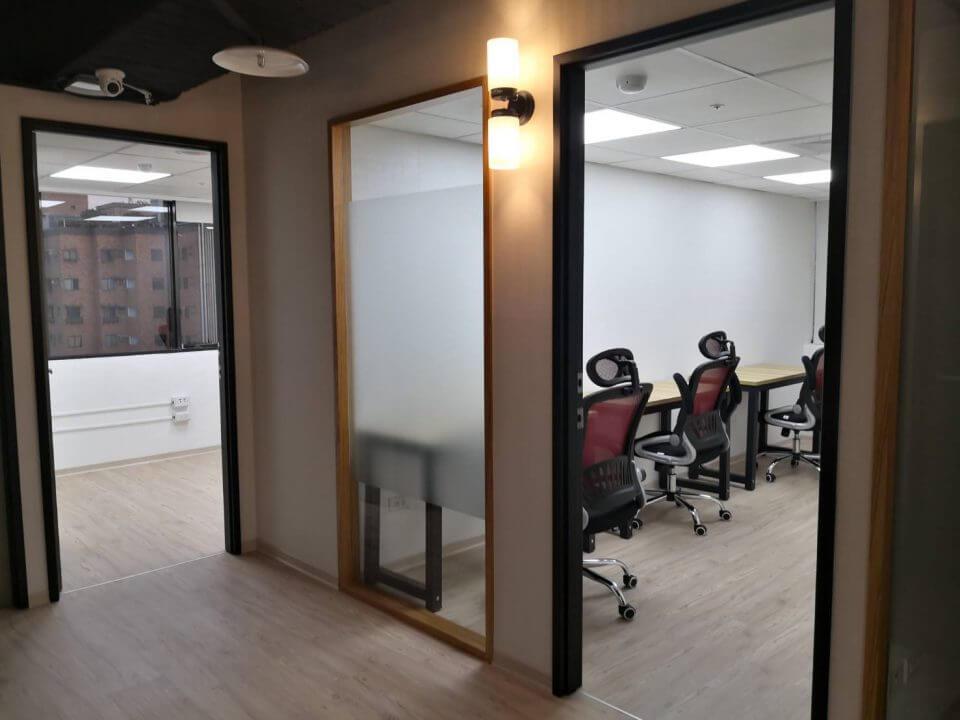 商務中心推薦|辦公室出租